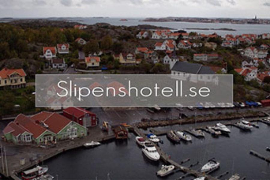 Slipens Hotell