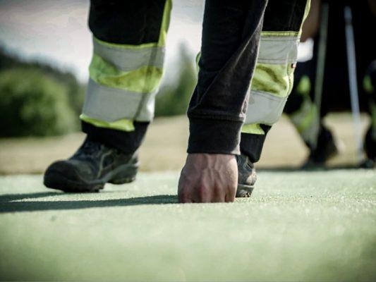 Soderhamns-kommun-och-golfbanan